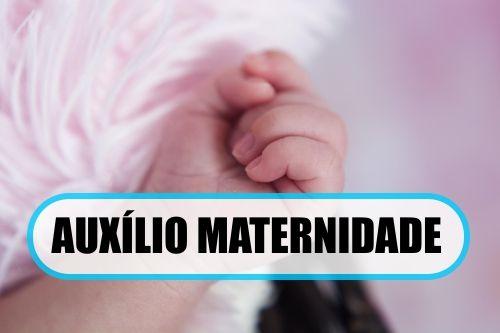 auxilio-maternidade-quem-tem-direito