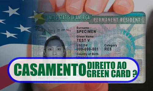 casamento-direito-green-card