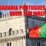 cidadania-portuguesa-quem-tem-direito-150x150