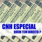 cnh-especial-quem-tem-direito-150x150