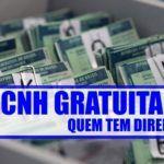 cnh-gratuita-quem-tem-direito-150x150