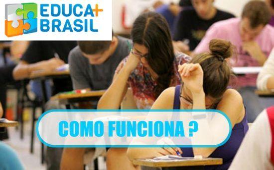 como-funciona-educa-mais-brasil-direitos-e1526578602661