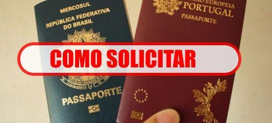 como-solicitar-passaporte-portugal