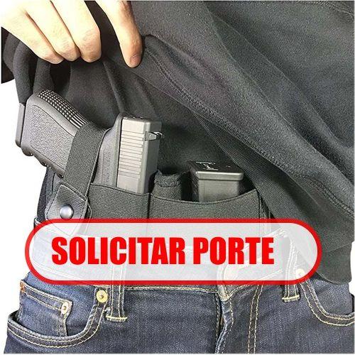 como-solicitar-porte-de-arma