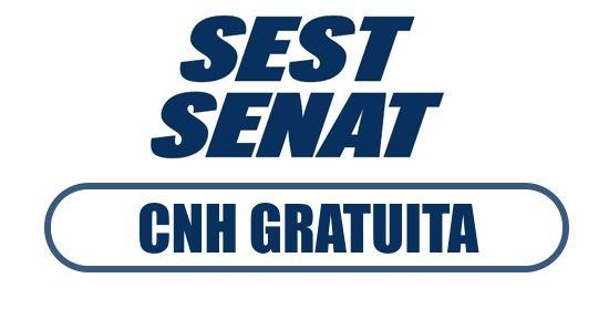 como-tirar-cnh-gratuita-sest-senat