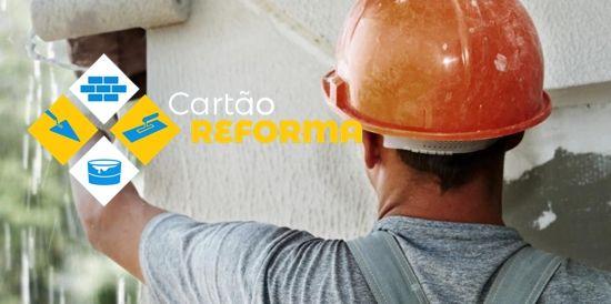 credito-reformar-casa-quem-tem-direito
