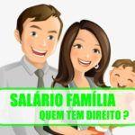 direito-a-receber-salario-familia-150x150