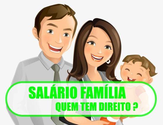 direito-a-receber-salario-familia