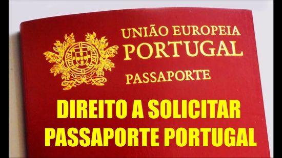 direito-a-solicitar-cidadania-portuguesa