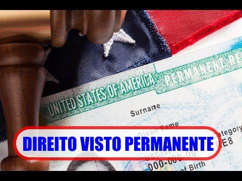 direito-ao-visto-permanente