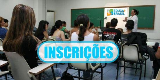 direito-inscricoes-educa-mais-brasil