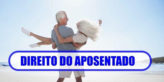 direto-dos-aposentados-revisao-aposentadoria