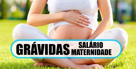 gravidas-direito-salario-maternidade