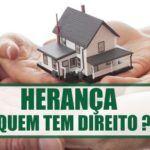 heranca-quem-tem-direito-150x150