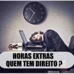 horas-extras-direitos-trabalhador-150x150