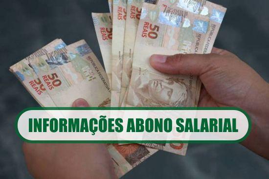 informacoes-quem-tem-direito-abono-de-salario