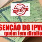 isencao-ipva-quem-tem-direito-150x150