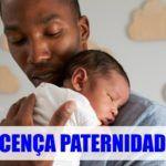 licenca-paternidade-quem-tem-direito-150x150