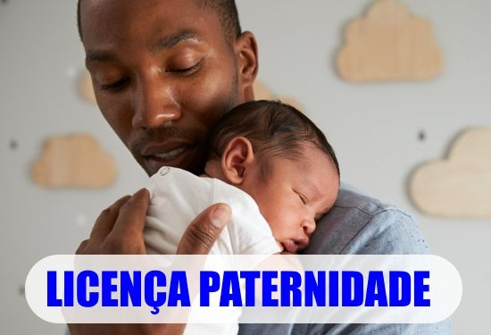 licenca-paternidade-quem-tem-direito
