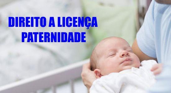 pais-com-direito-a-licenca-paternidade