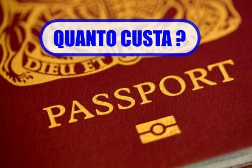 quanto-custa-cidadania-espanhola