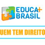 quem-tem-direito-educa-mais-brasil-150x150