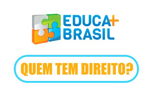 quem-tem-direito-educa-mais-brasil
