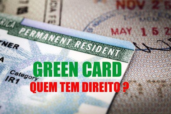quem-tem-direito-green-card