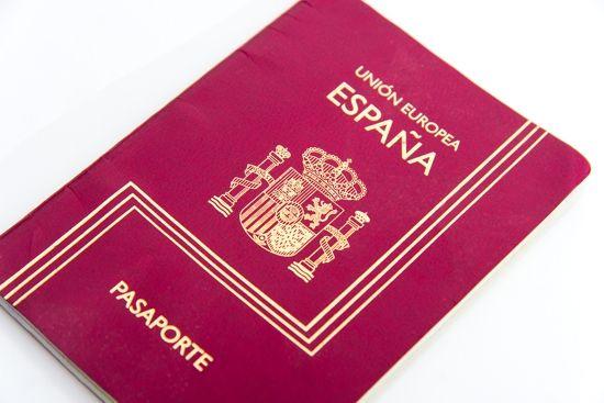 quem-tem-direito-tirar-passaporte-espanhol