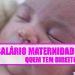 salario-maternidade-quem-tem-direito-150x150
