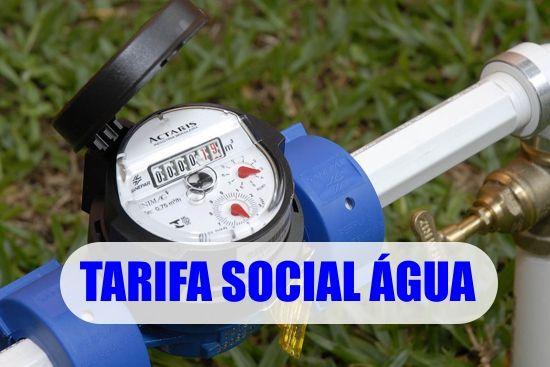 tarifa-social-conta-agua