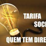 tarifa-social-quem-tem-direito-150x150