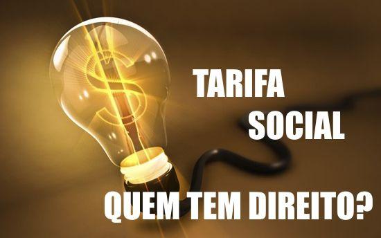 tarifa-social-quem-tem-direito