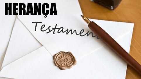 testamento-heranca-quem-tem-direito